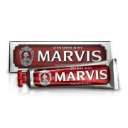 Marvis - Cinnamon Mint 75 ML