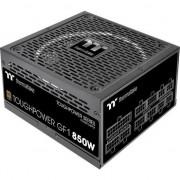 ToughPower GF1 850W (PS-TPD-0850FNFAGE-1)