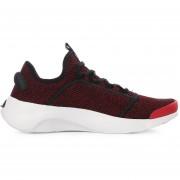 Zapatos Running Hombre Nike Shift One SE-Rojo