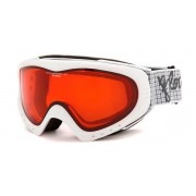 Masque de ski Bloc Utopia UT06N