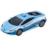 "Carrera GO!!! 64030 Lamborghini Huracn LP 610-4 ""Polizia"""