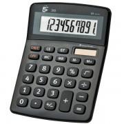 Calcolatrice da tavolo 310 5 Star - KC-502 - 960107 - 5 Star