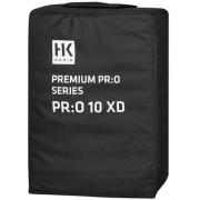 HK Audio Dust Cover PR:O 10XD