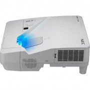 Proiector NEC UM301W LCD WXGA 4000:1 HDMI (60003840)