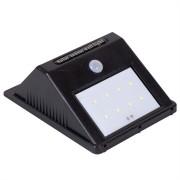 X2 Motion Detector Wall Lamp 8 LED