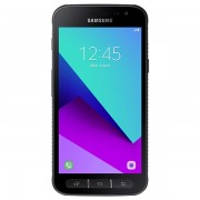 "Smartphone Samsung Galaxy Xcover 4 IP68 4G 5"" Quad-Core"