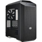 Carcasa Cooler Master MasterCase Pro 3 Window Fara sursa Neagra