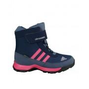 Adidas lány bakancs CW ADISNOW CF CP K AQ4130