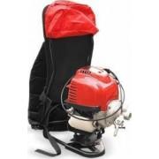 MBP Motor Vibrator Masalta pentru Lanci MPG3225-3825