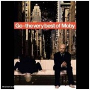 Moby - Go Very Best of (0094637506899) (2 DVD)
