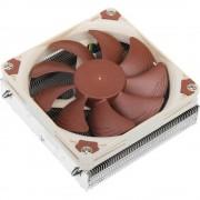 Čipset hladnjak sa ventilatorom Noctua NH-L9I