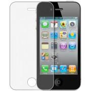 iPhone 4s/4 Tempered Glass / glazen screenprotector