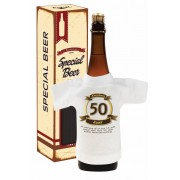 Abraham Blond Bier 75 cl