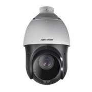 Camera supraveghere IP Speed Dome Hikvision Ultra Low Light DS-2DE4215IW-DE, 2 MP, IR 100 m, 5 - 75 mm, PTZ + suport