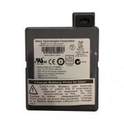 Батерия за мобилен принтер Zebra P4T / RP4T