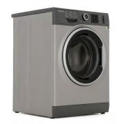 Hotpoint NM10 844 GS UK Washing Machine - Grey