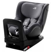 Scaun auto Britax - Romer Dualfix I-size cu Isofix storm grey