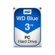 WD Western Digital Blue - 3 TB