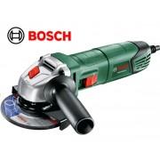Smerigliatrice angolare/Flex 115mm 701W Bosch - PWS 700-115