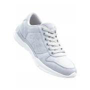 bpc selection Sneakers