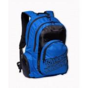sac à dos HORSEFEATHERS - Digger - BLUE