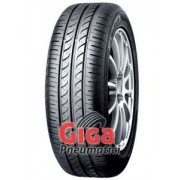 Yokohama BluEarth (AE01) ( 175/65 R14 86T XL BluEarth )