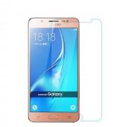 Zaštitno staklo Tempered Glass za Samsung Galaxy C5 2016, SM-C5000