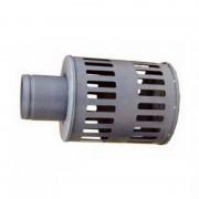 Фильтр заборный всасывающий для мотопомпы (80 мм)