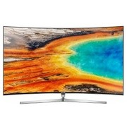 Samsung UE65MU9002\Curved\UHD\Smart\WiFi\10bit panel\One Connect\Quad Core\40W\Dual Tuner 2x(T2/C/S2)