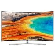 Samsung UE65MU9002\Curved\UHD\Smart\WiFi\10bit panel\One Connect\Quad Core\40W\Dual Tuner 2x(T2/C/S2)
