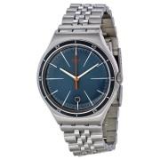 Ceas bărbătesc Swatch YWS402G