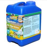 JBL AlgoPond Sorb, 2,5L, 2736300, Tratament contra algelor iaz