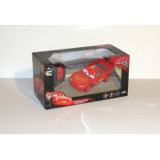 Cars 3 Disney Pixar Voiture Rc Radiocommande Mcqueen 27 Mhz Echel 1.32