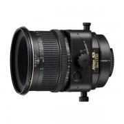 PC-E Micro Objektiv NIKKOR 85mm f/2.8D NIKON