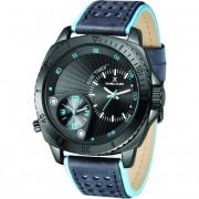 DANIEL KLEIN DK11027-4 Мъжки Часовник