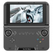 GPD XD Game Console 32GB