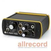 Устройство шумоочистки звуковых сигналов Золушка-Микрон