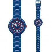 orologio flikflak bambino zfcsp040