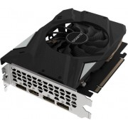 Grafička kartica Gigabyte NVidia GeForce GV-N166TIXOC-6GD