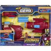 Avn Assembler Gear Iron Man - Hasbro