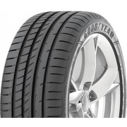 Good year Goodyear Eagle F1 Asymmetric 2 275/35 R20 102Y XL 27535200YEF2XR