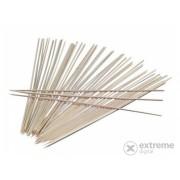 Tepuse bambus Landmann (0245)