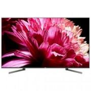 """FULL LED TV KD75XG9505 75"""" 4K Ultra HD"""