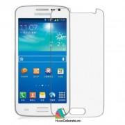 Set 2 buc Folie Protectie Ecran Samsung Galaxy Express 2 G3815