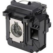 Epson Lâmpadas Videoprojector Epson EB-93/EB-95/EB-96W/EB-905