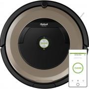 iRobot Roomba 891 robotdammsugare
