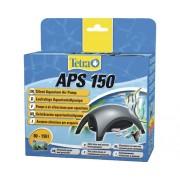 Pompa de aer TetraTec APS 150