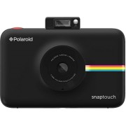 POLAROID Instant camera Snap Touch Instant (POLSTB)