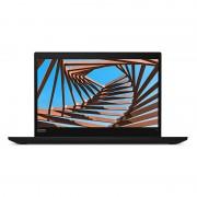 Laptop Lenovo ThinkPad X13 G1 13.3 inch FHD Intel Core i5-10210U 8GB DDR4 512GB SSD Windows 10 Pro Black