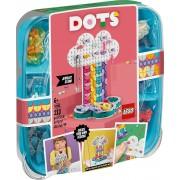 Lego Konstruktions-Spielset »DOTS 41905 Schmuckbaum«
